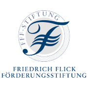 Flick Stiftung