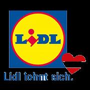 Lidl Österreich