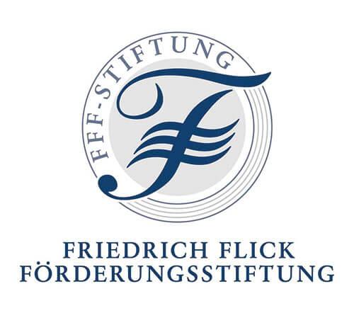 Friedrich Flick Förderungsstiftung